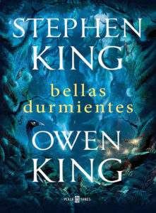 Bellas durmientes - Stephen King y Owen King