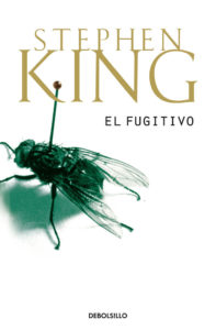El fugitivo - Stephen King
