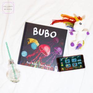Bubo, Pedro Vaquero e Ismael Panadero - Instagram loslibrosdepaula
