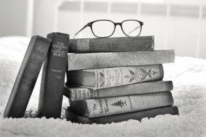 bloqueo lector, causas y soluciones