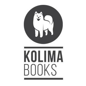 Editorial KolimaEditorial Kolima