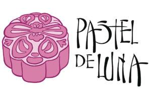 Editorial Pastel de Luna