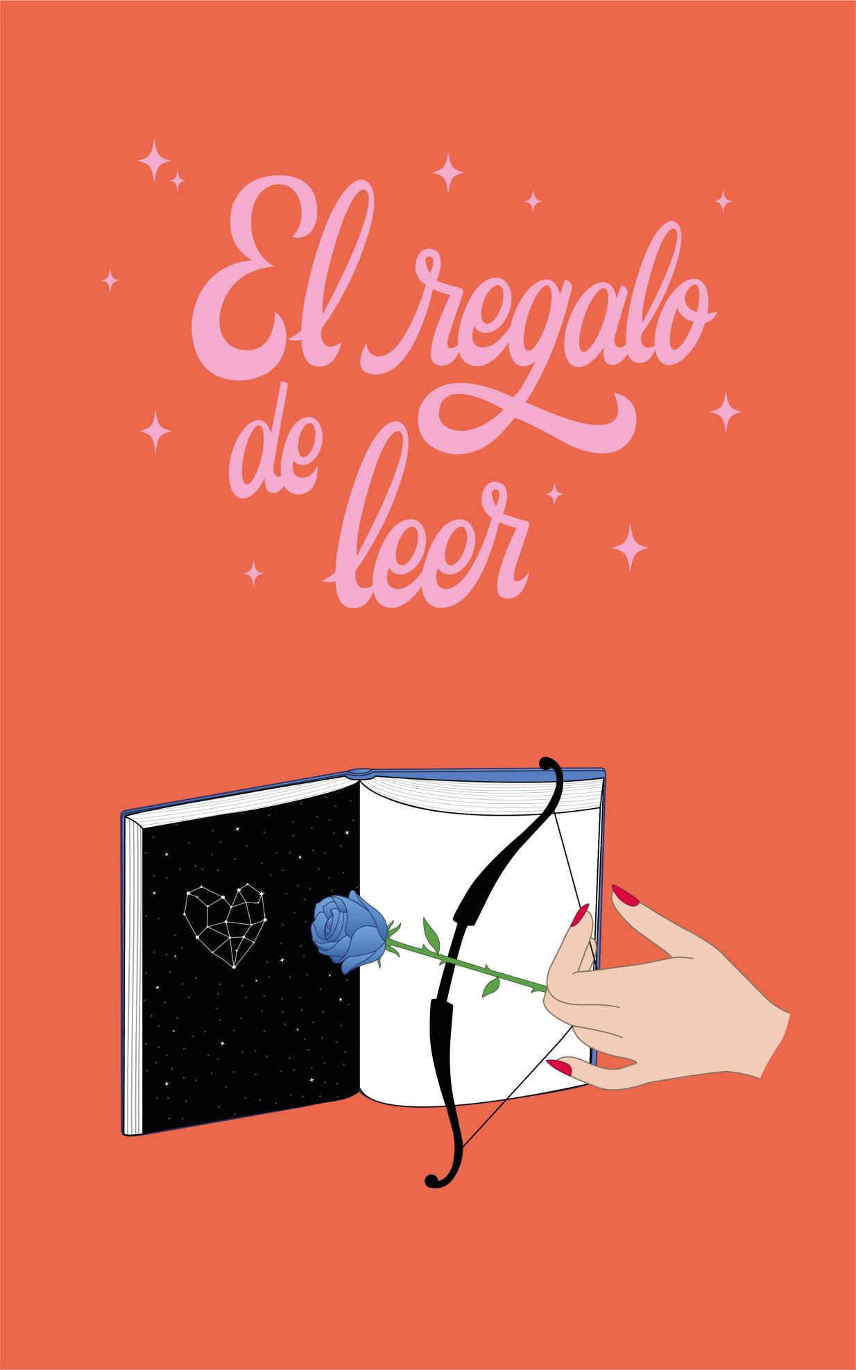 El regalo de leer - Varios autores