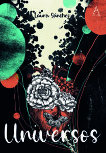 Universos - Laura Sánchez